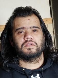 Crazybull Dusty L a registered Sex Offender of South Dakota