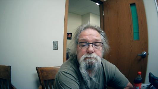 Crossley David Edward a registered Sex Offender of South Dakota