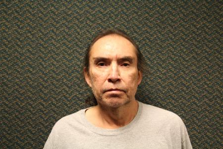 Hubbeling Russell Duane a registered Sex Offender of South Dakota