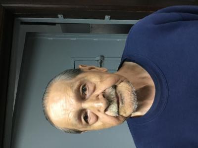 Lafromboise Willard Ralph a registered Sex Offender of South Dakota