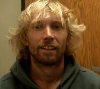Anderson Matthew Richard a registered Sex Offender of South Dakota