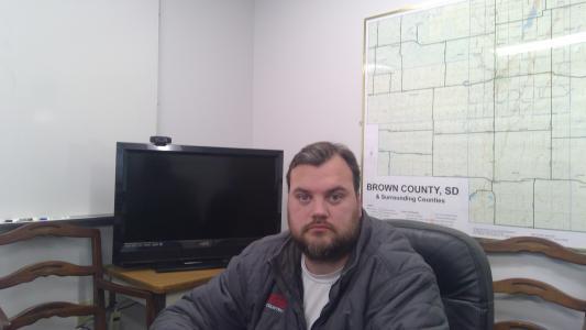 Miller Lance Michael a registered Sex Offender of South Dakota