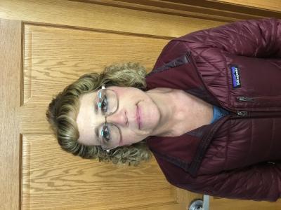 Hendricks Debra Lynn a registered Sex Offender of South Dakota