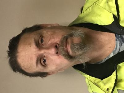 Massett Paul a registered Sex Offender of South Dakota
