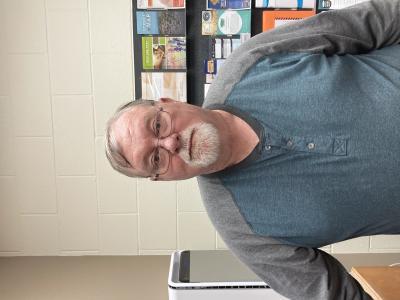 Curnow Philip Richard a registered Sex Offender of South Dakota