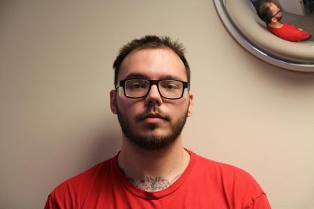 Malatare River Johannes a registered Sex Offender of South Dakota