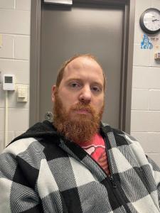 Benz Matthew George a registered Sex Offender of South Dakota
