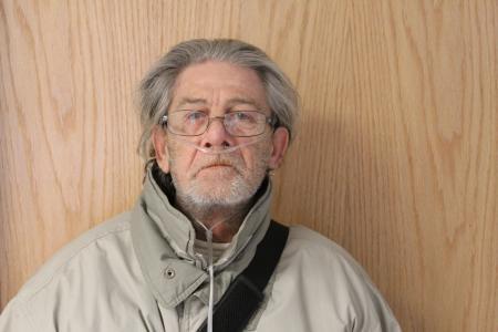 Tighe Charles a registered Sex Offender of South Dakota