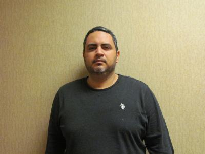 Fernandez-batista Rodney Rick a registered Sex Offender of South Dakota