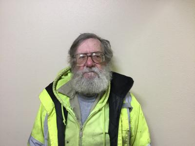 Howard Donald Rion a registered Sex Offender of South Dakota