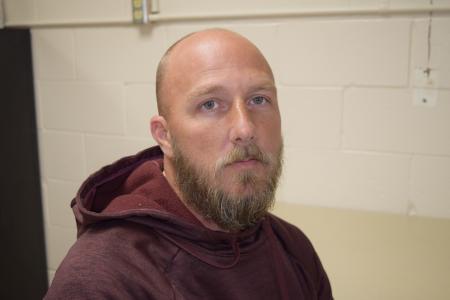 Surratt Dustin Dale a registered Sex Offender of South Dakota