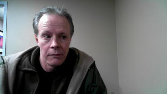 Rogers Jeffrey Wayne a registered Sex Offender of South Dakota