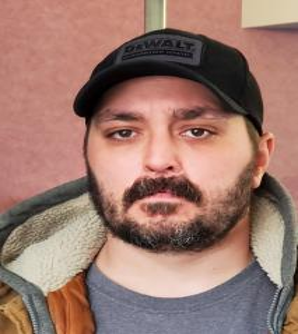 Parson Walter Allen Jr a registered Sex Offender of South Dakota