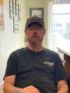Dachtler Gregory Allen a registered Sex Offender of South Dakota