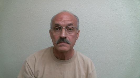 Drust Charles Maurice Jr a registered Sex Offender of South Dakota