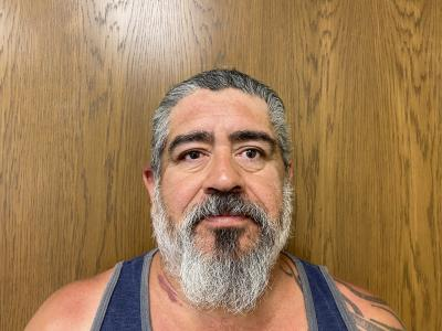 Padilla Jose Armando Jr a registered Sex Offender of South Dakota