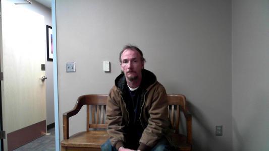 Songer Timothy Joe a registered Sex Offender of South Dakota