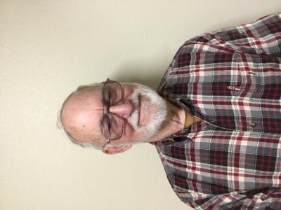 Tramp Arthur Raymond a registered Sex Offender of South Dakota