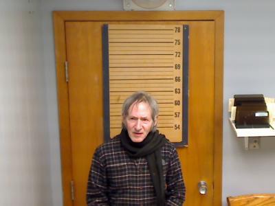 Dahlgren Daniel Lee a registered Sex Offender of South Dakota