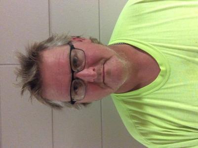Dykshorn Thomas Charles a registered Sex Offender of South Dakota