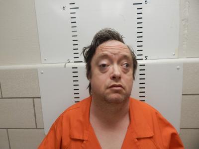 Anderson Randy Lee a registered Sex Offender of South Dakota