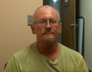 Dobbs Sheldon Arthur a registered Sex Offender of South Dakota