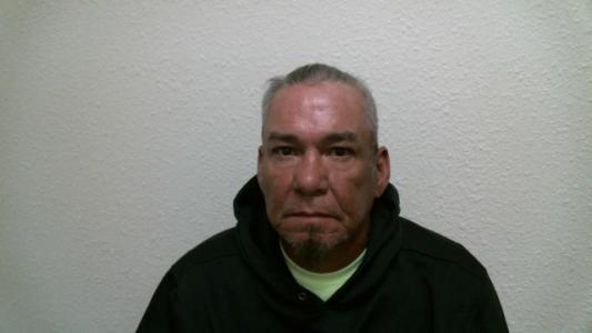 Desjarlais Alan Joseph a registered Sex Offender of South Dakota