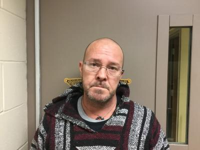 Hysell Christopher John a registered Sex Offender of South Dakota