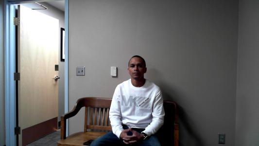Quinones-galindez Jose E a registered Sex Offender of South Dakota