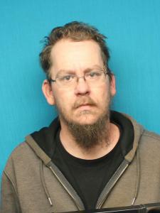 Davis Grandville Ray a registered Sex Offender of South Dakota