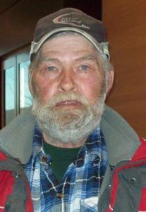 Decker Thomas Michael a registered Sex Offender of South Dakota