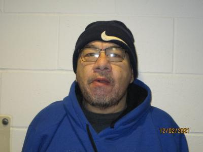 Decoteau Brian Keith a registered Sex Offender of South Dakota