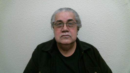 Denny Earl Joseph a registered Sex Offender of South Dakota