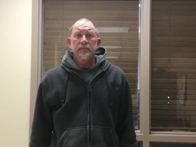 Dittmer Scott Cole a registered Sex Offender of South Dakota