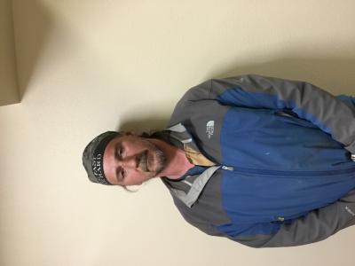 Dominguez Jay E a registered Sex Offender of South Dakota