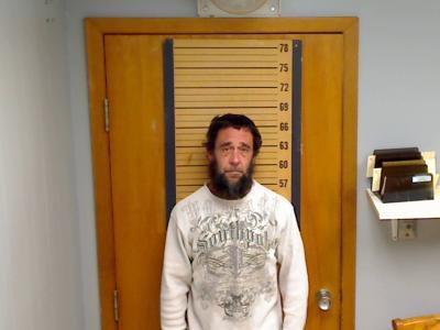 Doucette Jason James a registered Sex Offender of South Dakota