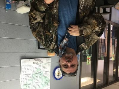 Drapeaux Jason Andrew a registered Sex Offender of South Dakota
