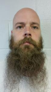 Drewes Shawn Michael a registered Sex Offender of South Dakota