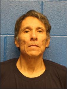 Dubray Timothy Casey a registered Sex Offender of South Dakota