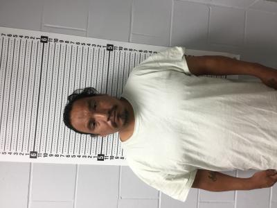 Dumarce Delano Levi a registered Sex Offender of South Dakota