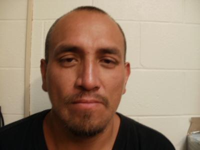 Antoine Derek James a registered Sex Offender of South Dakota