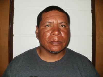 Eaglebear David Joseph a registered Sex Offender of South Dakota