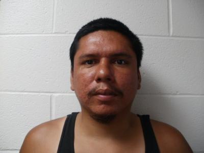 Eaglebear Jeremy Leroy a registered Sex Offender of South Dakota
