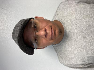 Eaglestar Milton Paul a registered Sex Offender of South Dakota