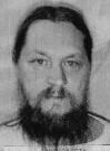 Edmonds Wayne Glen Jr a registered Sex Offender of South Dakota