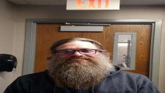 Edwards Charles Fox a registered Sex Offender of South Dakota