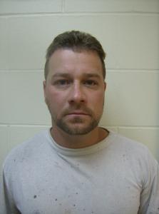 Arabie Shaun P a registered Sex Offender of South Dakota