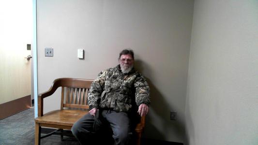 Engel Duane Lee a registered Sex Offender of South Dakota