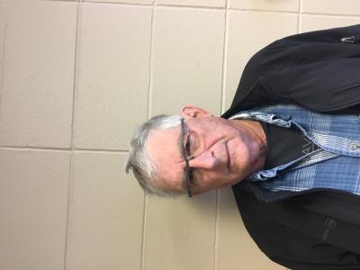 Engels Larry Gene Sr a registered Sex Offender of South Dakota
