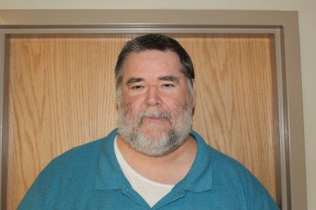 Engman Kirk Jeffrey a registered Sex Offender of South Dakota